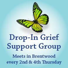 DropIn-Grief-Support-Brentwood-232