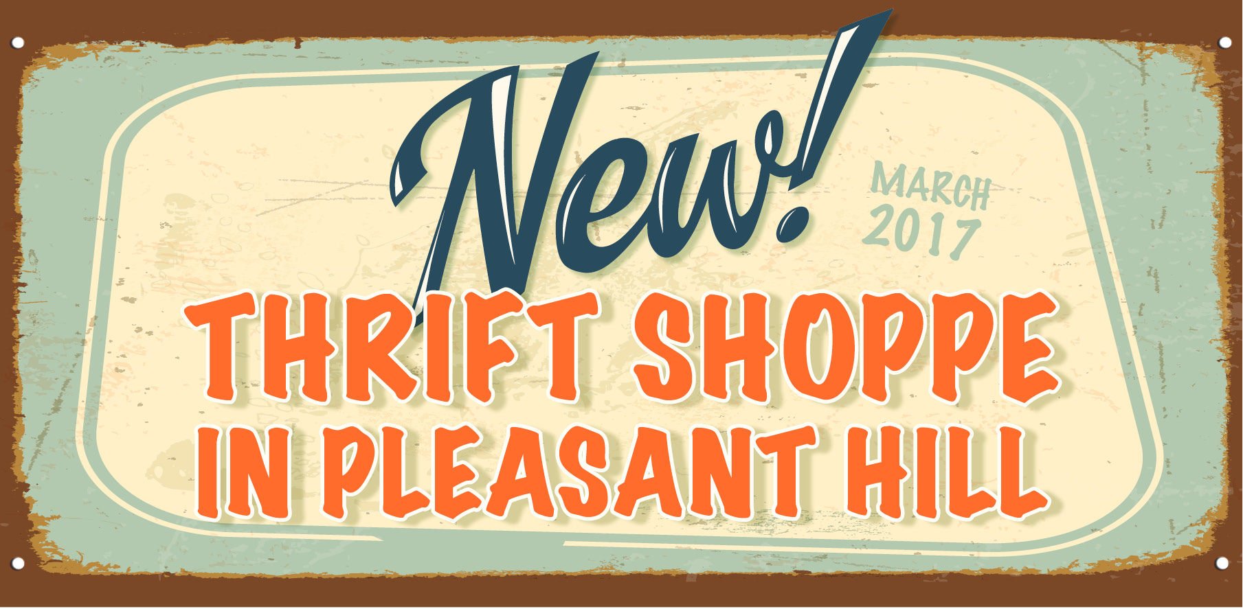 ue-new-thrift-shoppe-343