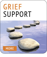 grief-badge