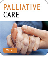 palliative-badge