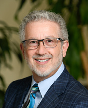 Dr. Russ Granich - Chief Medical Officer